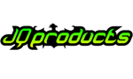 JQproducts
